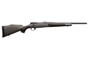 VCT243NR0O Vanguard S2 Carbine