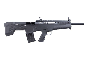 Armscor|Rock Island Armory Shotgun: Semi-Auto VRBP100-A - Click to see Larger Image