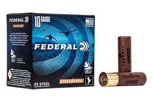 WF107-BB Federal Ammunition