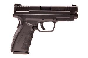 XDG9102HC X-Treme Duty Mod2 With Gripzone