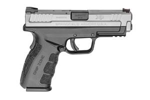 XDG9301HC X-Treme Duty Mod2 W/ Gripzone