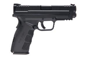 XDG9445BHC XD Mod2 W/ Gripzone