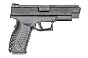 XDM9201HCE XD(M)