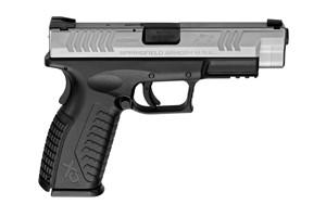 XDM9211HCE XD(M)