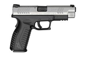 XDM9212HCE XD(M)