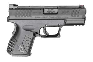 XDM93845CBHCE XD(M) Compact