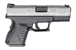 XDM93845CSHCE XD(M) Compact