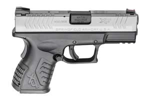 XDM9384CSHCE XD(M) Compact