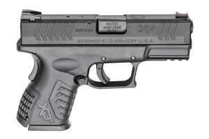 XDM9389CBHCE XD(M) Compact