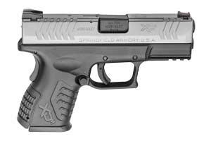 XDM9389CSHCE XD(M) Compact