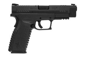 XDM94545B XD(M) with XD Gear System
