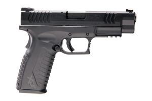 XDM94545BE XD(M)