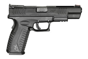 XDM952545BE XD(M) Competition Series