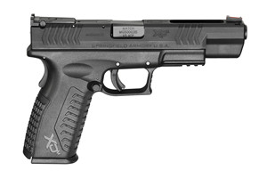 XDM952545BHCE XD(M) Competition Series