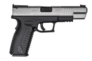 XDM952545SE XD(M) Competition Series