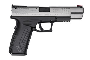 XDM952545SHCE XD(M) Competition Series