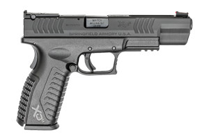 XDM95254BHCE XD(M) Competition Series