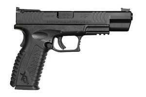 XDM95259BHC XD(M) Competition Series