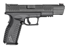XDM95259BHCE XD(M) Competition Series