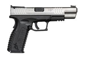 XDM95259SHC XD(M) Competition Series