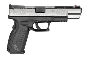 XDM95259SHCE XD(M) Competition Series