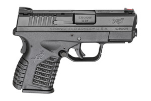 XDS93340BE XD-S
