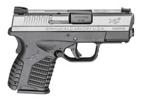 XDS93340SE XD-S