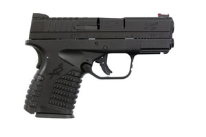 XDS9339BE XD-S Essential