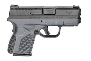 XDS9339YE XD-S