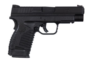 XDS94045BE XD-S