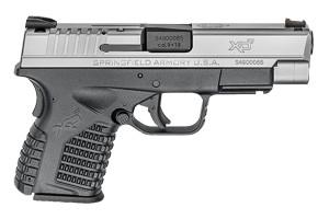 XDS9409SE XD-S