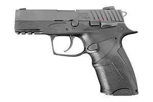 Armscor|Rock Island Armory Pistol: Semi-Auto Z21CS - Click to see Larger Image