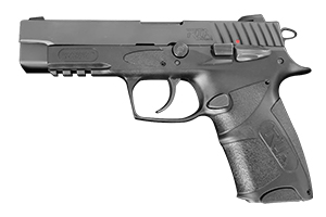 Armscor|Rock Island Armory Pistol: Semi-Auto Z21FS - Click to see Larger Image