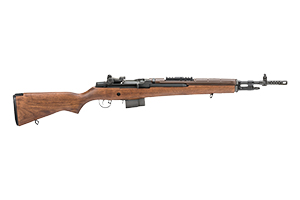 AA9122 M1A Scout Squad Rifle