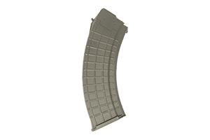 Pro Mag AK-47  7.62X39 OD Green