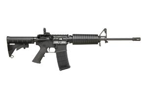 AR6720 AR15-A3 Lightweight Carbine