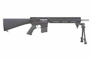 ARLB012 Ultimate AR M4 Flat Top