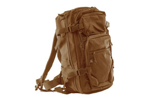 AS00104 Multi-Purpose Backpack