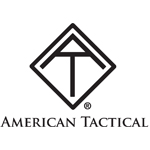 American Tactical Imports 22LR Conversion Kit For 1911 Style Firearms  22LR Matte Black