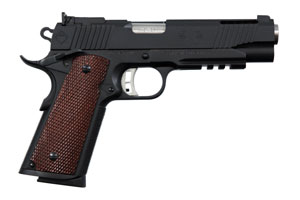 ATIGFX45THE FX 1911 Thunderbolt Enhanced