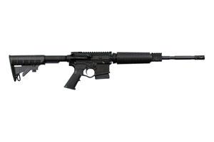 ATIGOMNIHA556CA Omni Hybrid M4 Bullet Button CA Compliant