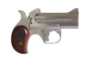 BAC2K45/410 Century 2000 Defender