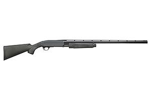 012212204 BPS Stalker Magnum