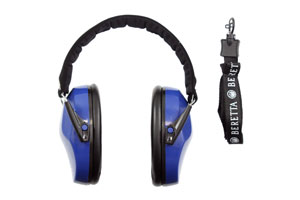 CF1000020560 Standard Earmuff