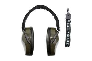CF1000020701 Standard Earmuff