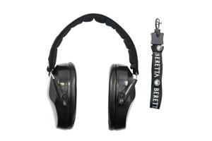 CF1000020999 Standard Earmuff