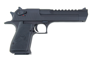 DE44CA Desert Eagle Mark XIX