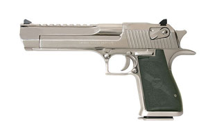 DE44BN Desert Eagle Mark XIX