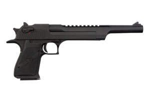 DE5010 Desert Eagle Mark XIX