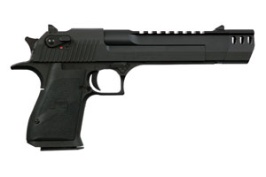 DE50MB Desert Eagle Mark XIX